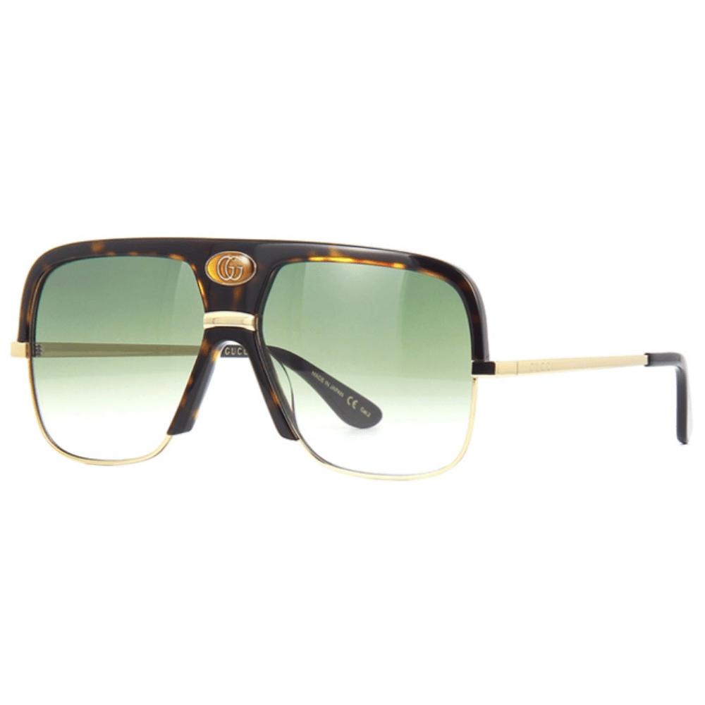 Oculos-de-Sol-Gucci-0478-S-002