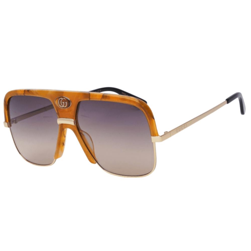 Oculos-de-Sol-mascara-Gucci-0478-S-003