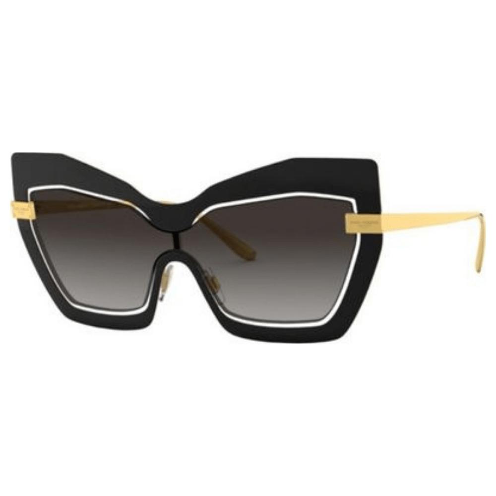 Oculos-de-Sol-Feminino-Dolce---Gabbana-2224-1268-8G