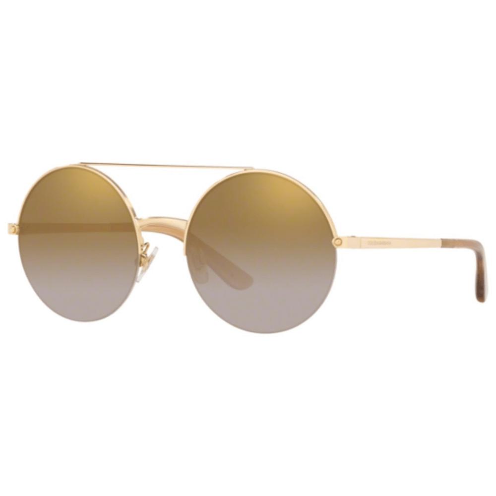 Oculos-de-Sol-Dolce---Gabbana-2237-02-6E