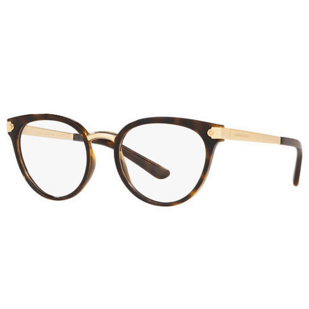 Oculos-de-Grau-Dolce---Gabbana-5043-502