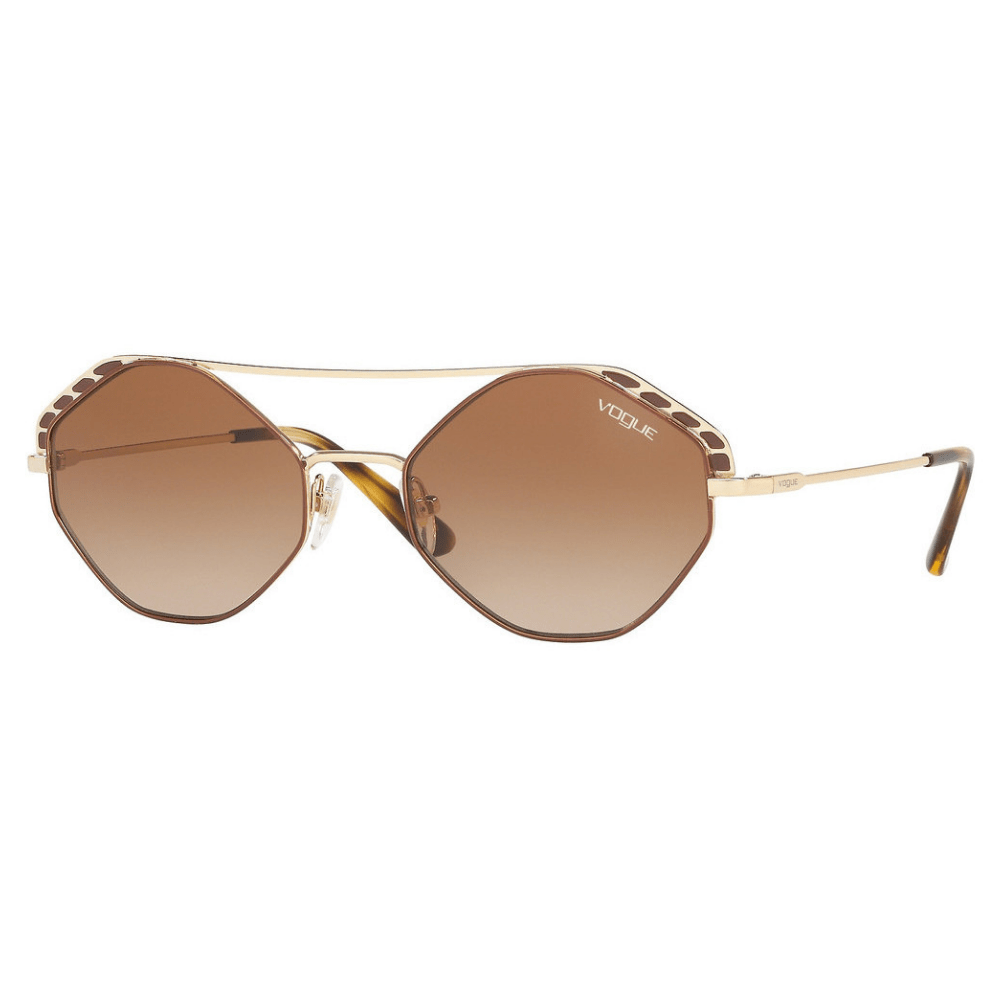 Oculos-de-Sol-Vogue-4134-S-5021-13