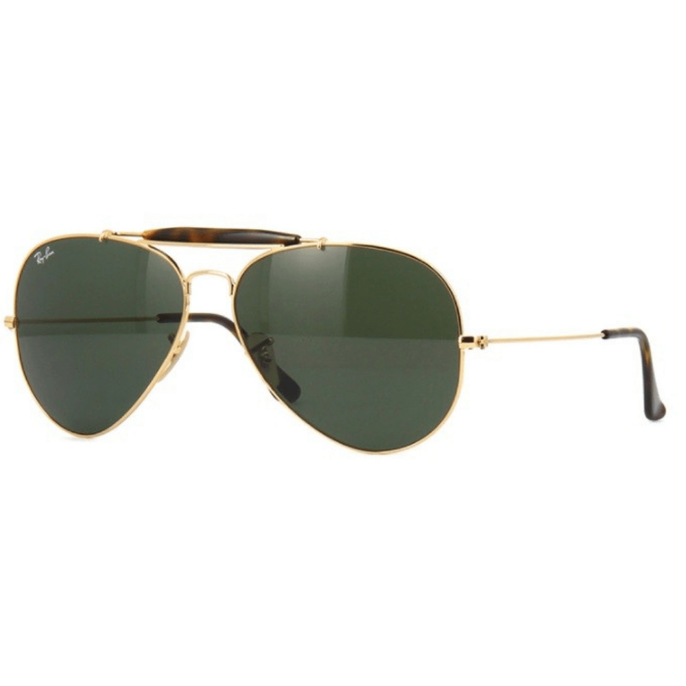 Oculos-de-Sol-Ray-Ban-Aviador-RB3025--Cinza