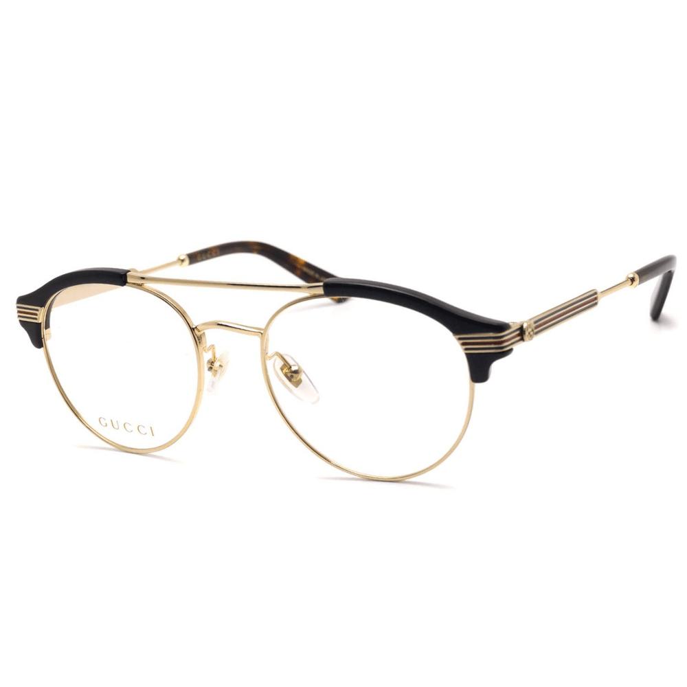 Oculos-de-Grau-Gucci-0289-O-001-redondo