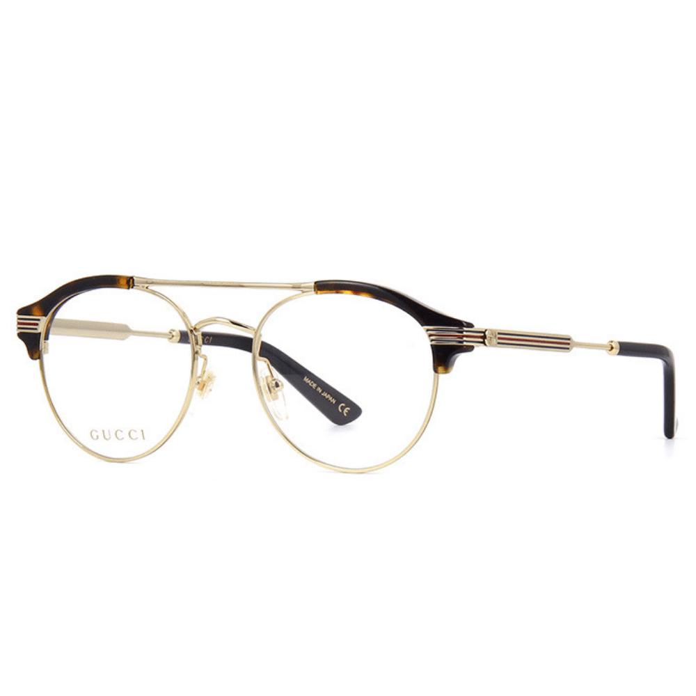 Oculos-de-Grau-Gucci-0289-O-002-havana--
