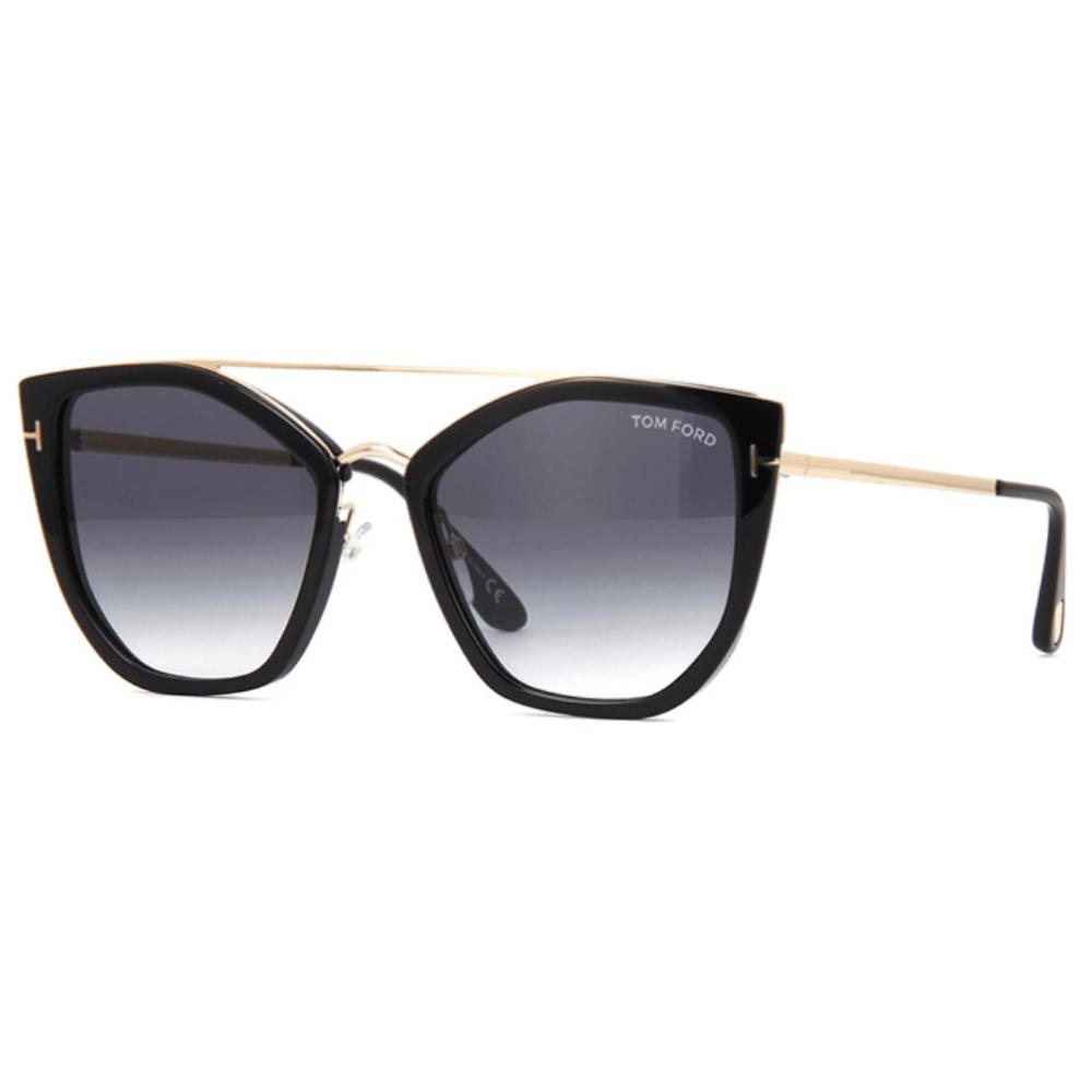 Oculos-de-Sol-Tom-Ford-Feminino-Dahlia-2-0648-01B
