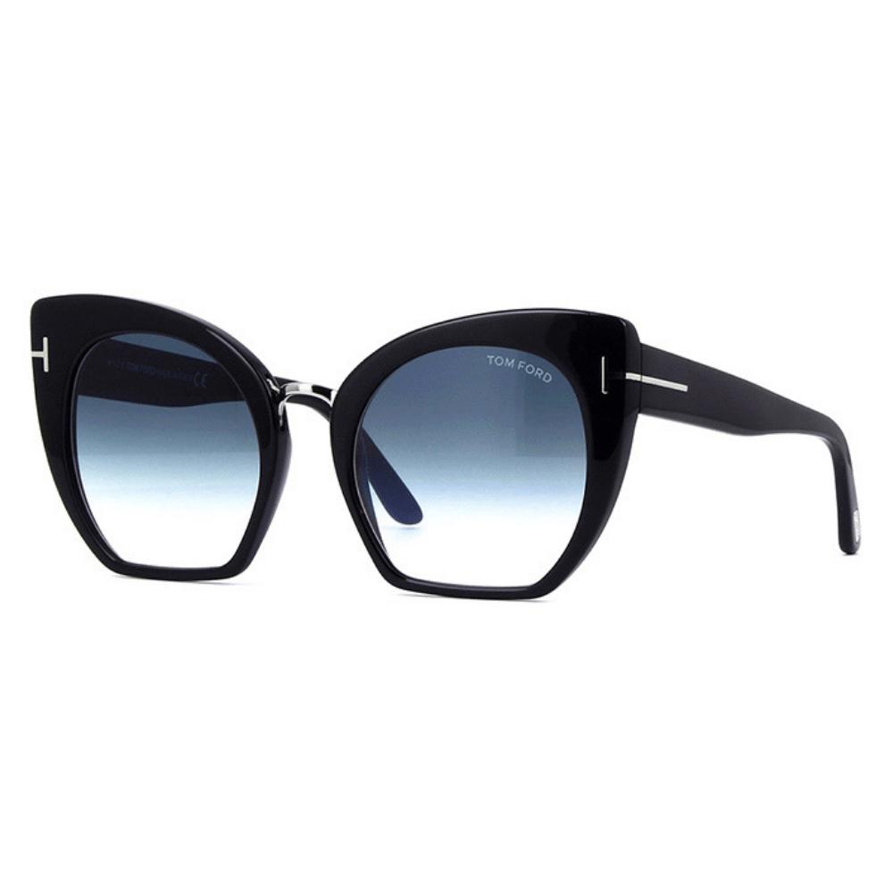 Oculos-de-Sol-Feminino-Tom-Ford-Samantha-02-0553-S-01W-