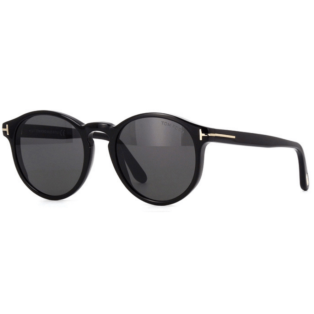 Oculos-de-Sol-Redondo-Masculino-Tom-Ford-Ian-02-0591-01A