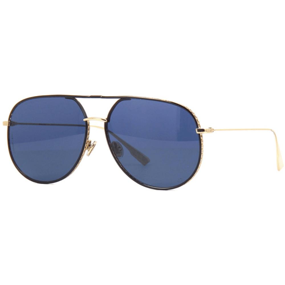 Oculos-de-Sol-Dior-Bydior-2M2A9-aviador-original