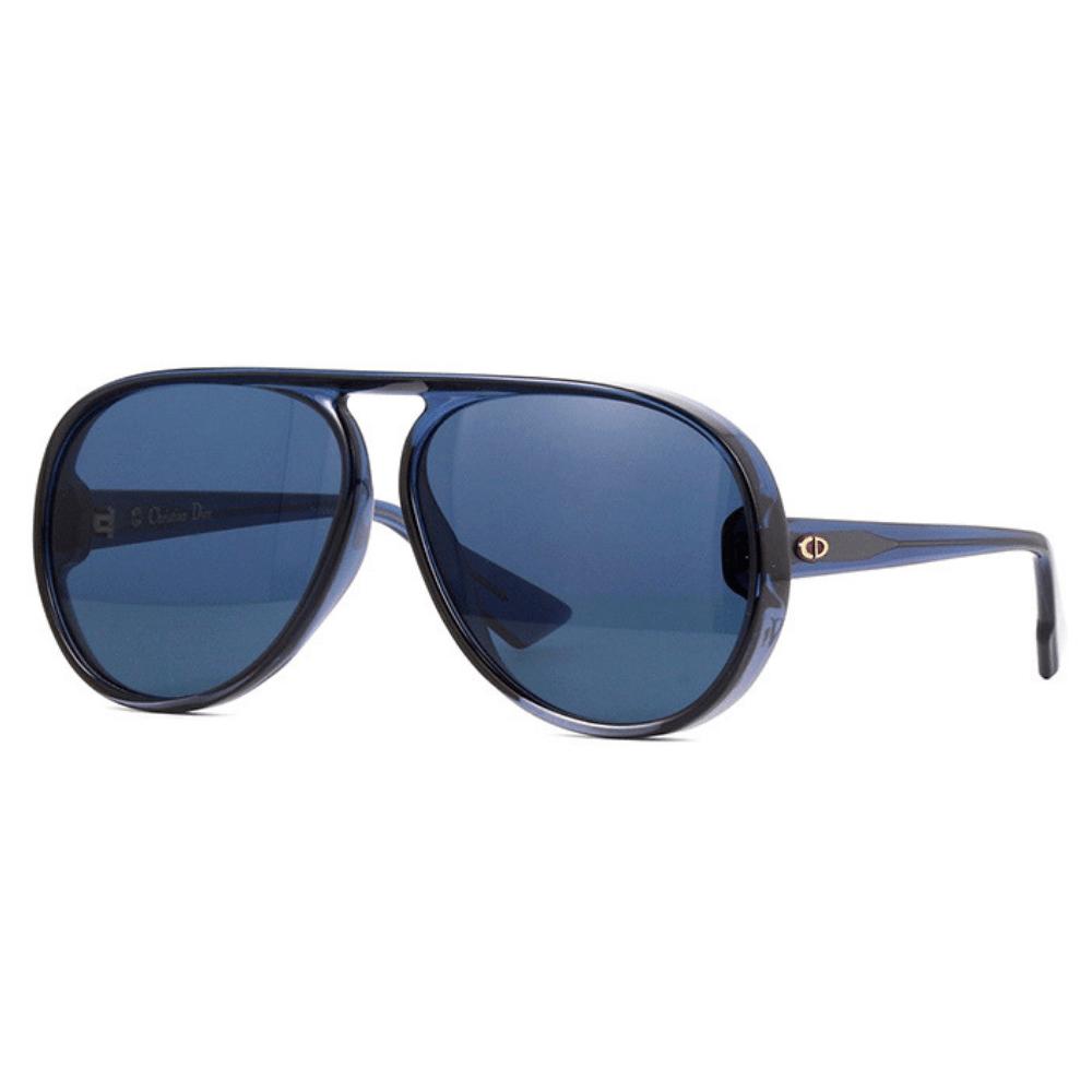 Oculos-de-Sol-Dior-Lia-Aviador-Azul