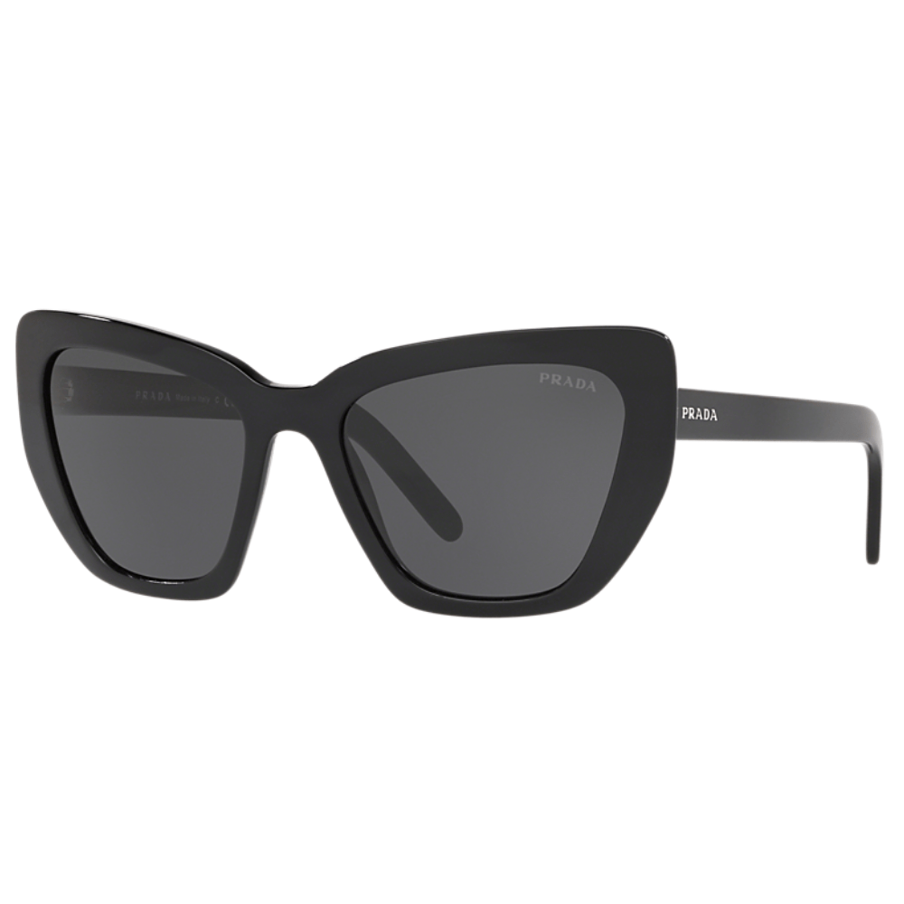 Oculos-de-Sol-Prada-Catwalk-08-VS-1AB-5S0