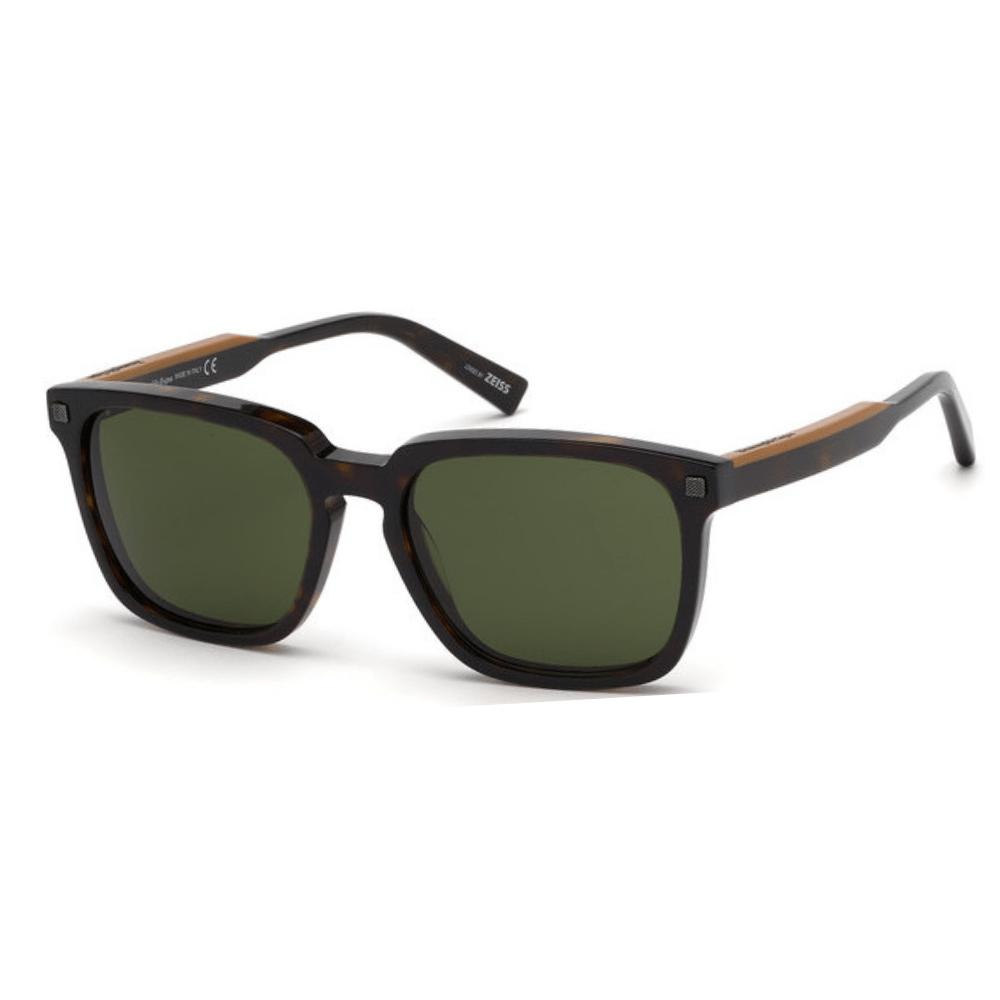 Oculos-de-Sol-Masculino-Ermenegildo-Zegna-0119-S-52N