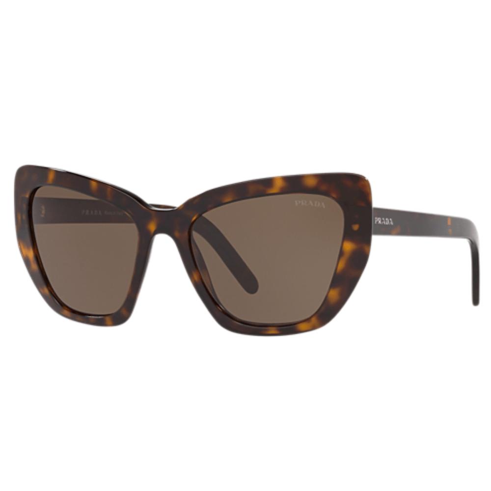 Oculos-de-Sol-Prada-Catwalk-08-VS-2AU-8C1
