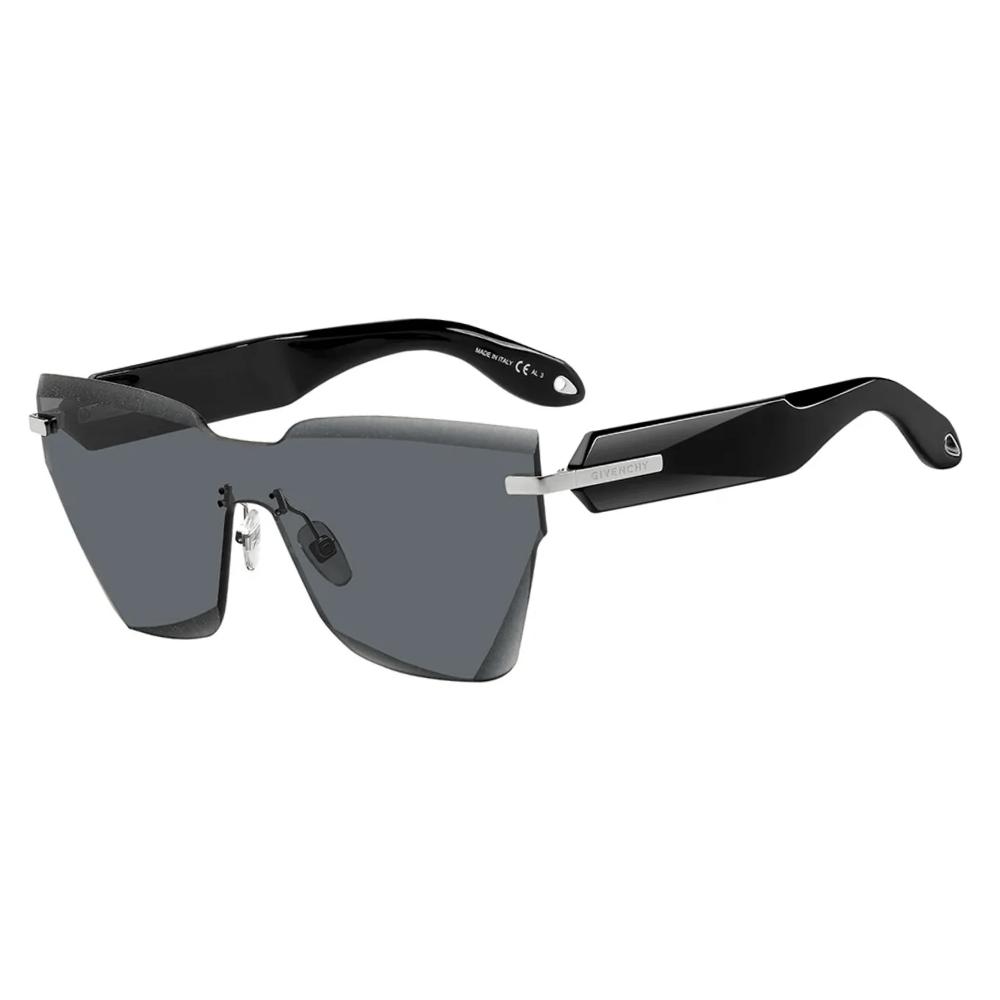Oculos-de-Sol-Givenchy-7081-S-R6SIR