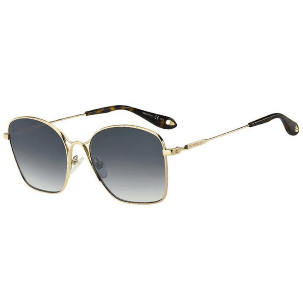 Oculos-de-Sol-Givenchy-7092-S-J5GT4