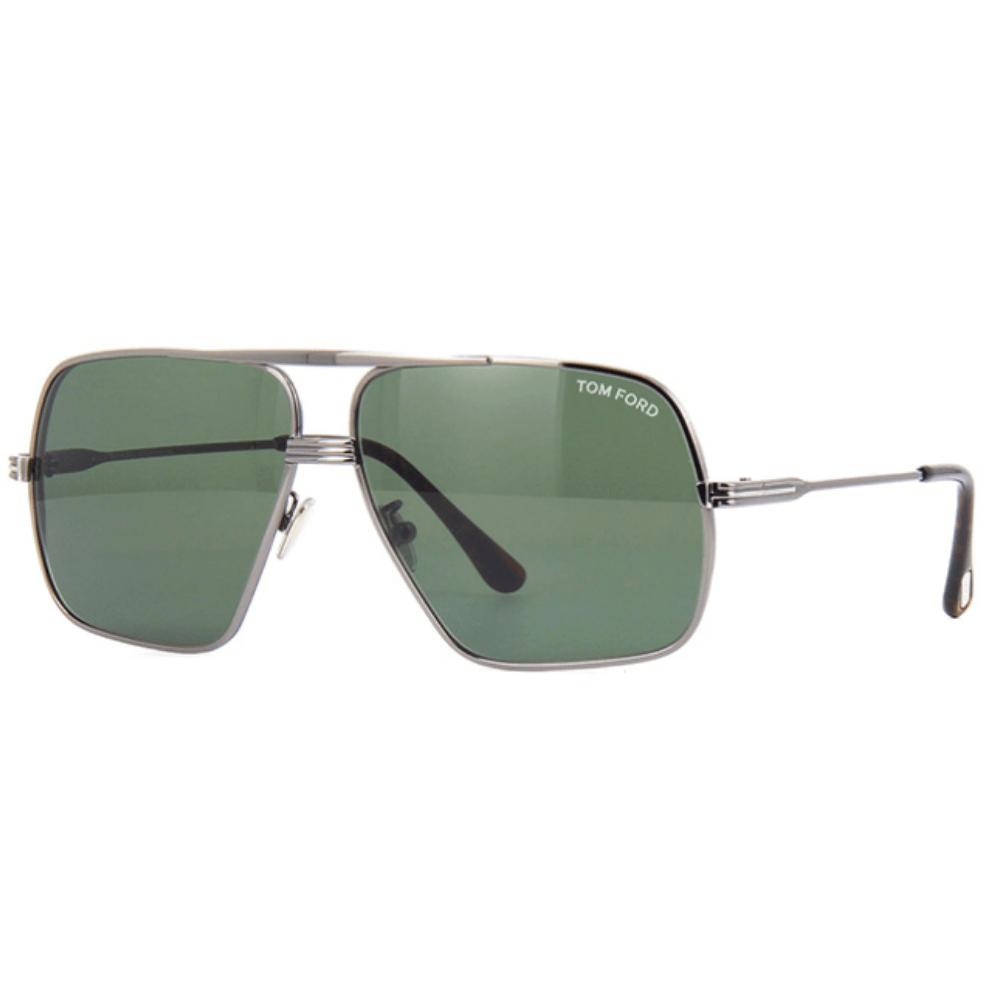 Oculos-de-Sol-Tom-Ford-Franklin-0735-H-12N