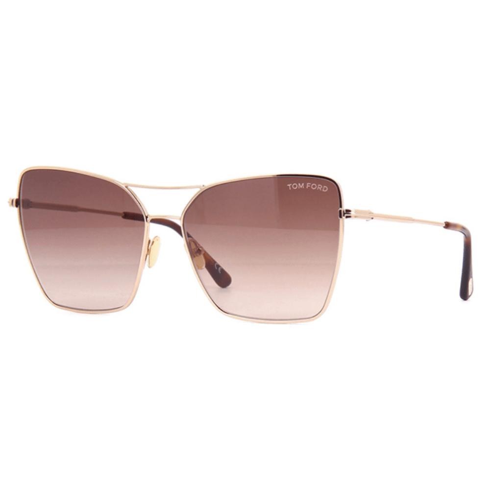 Oculos-de-Sol-Tom-Ford-Sye-0738-28F