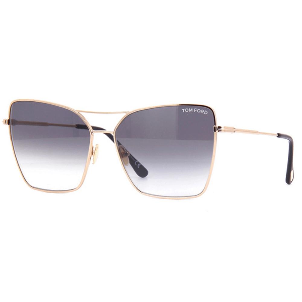 Oculos-de-Sol-Tom-Ford-Sye-0738-28B