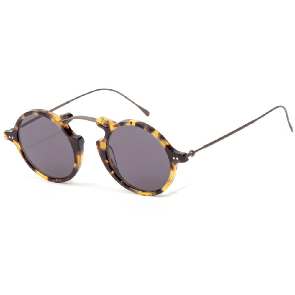 Oculos-de-Sol-Illesteva-Roma-II-Tartaruga