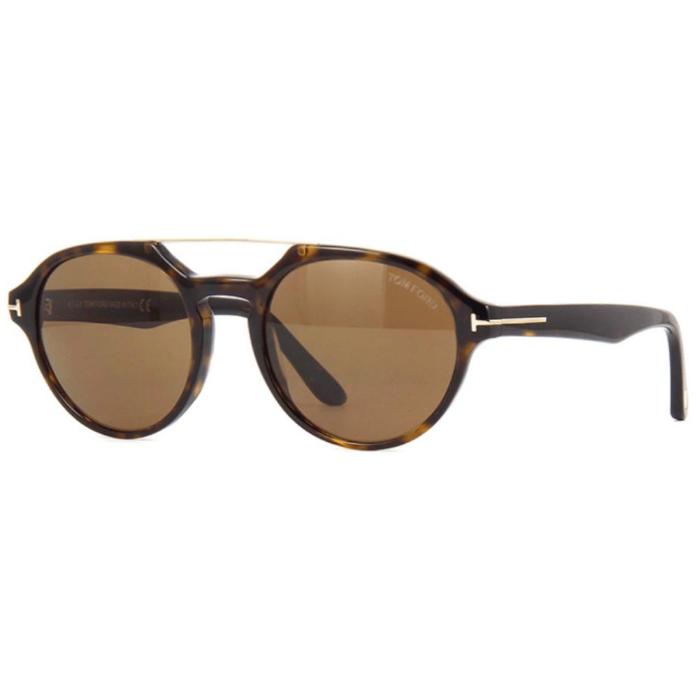 Oculos-de-Sol-Tom-Ford-Stan-0696-52H