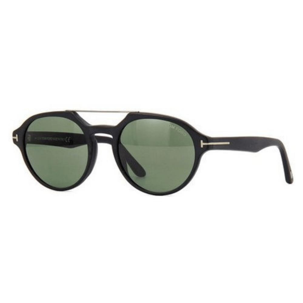 Oculos-de-Sol-Tom-Ford-Stan-0696-2N