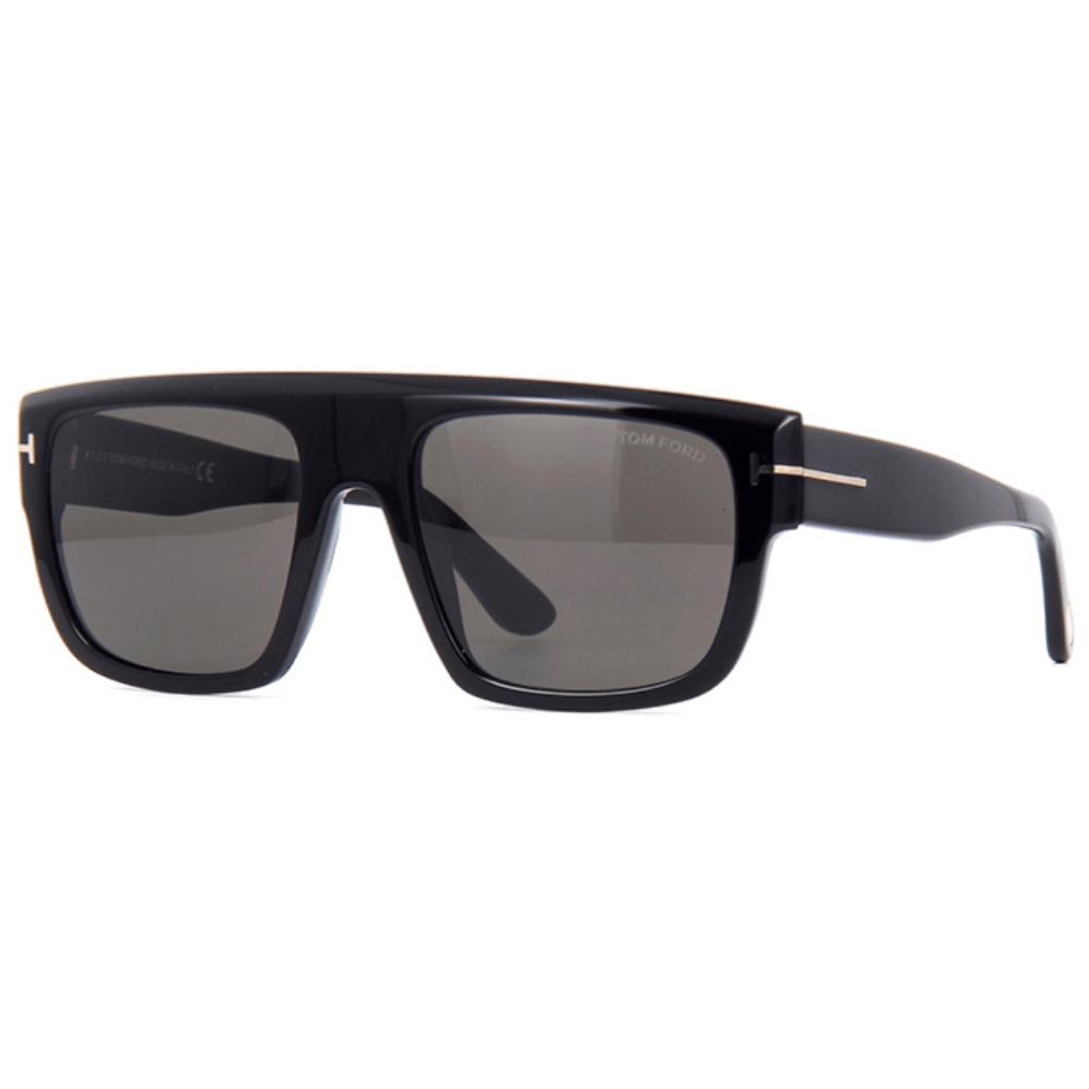 Oculos-de-Sol-Tom-Ford-Alessio-0699-01A