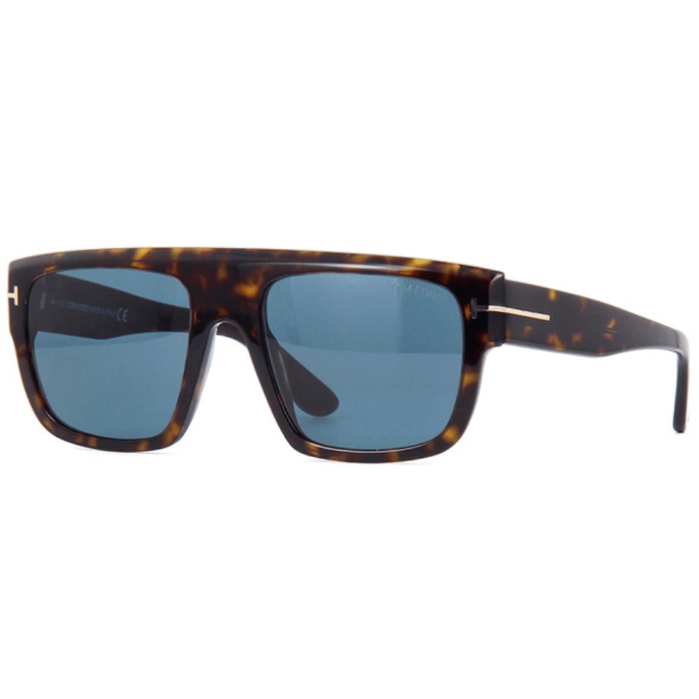Oculos-de-Sol-Tom-Ford-Alessio-0699-52V