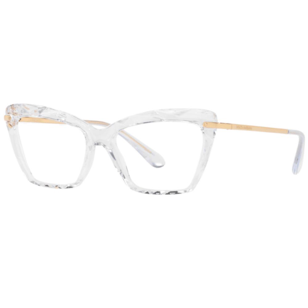 Oculos-de-Grau-Dolce---Gabbana-5025-3133