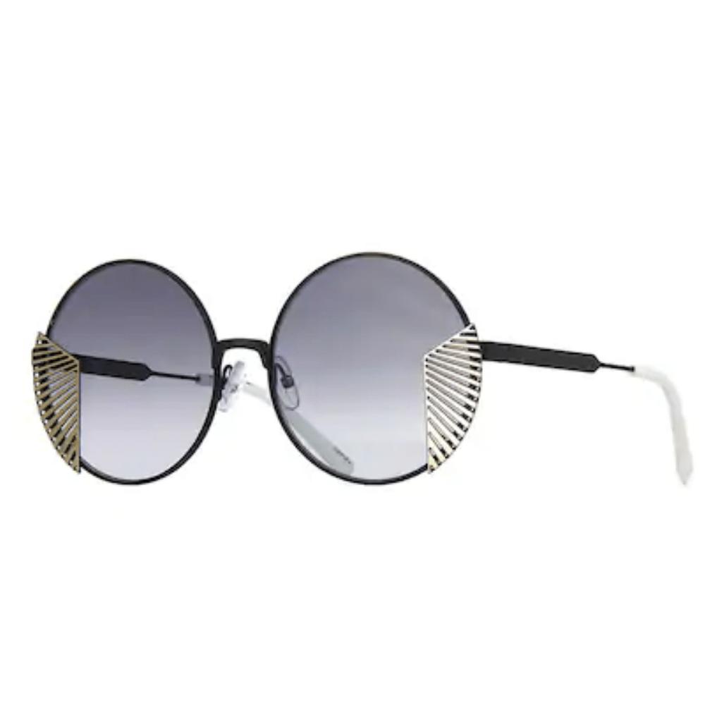 Oculos-de-Sol-Feminino-Redondo-Oxydo-2.2-0031I