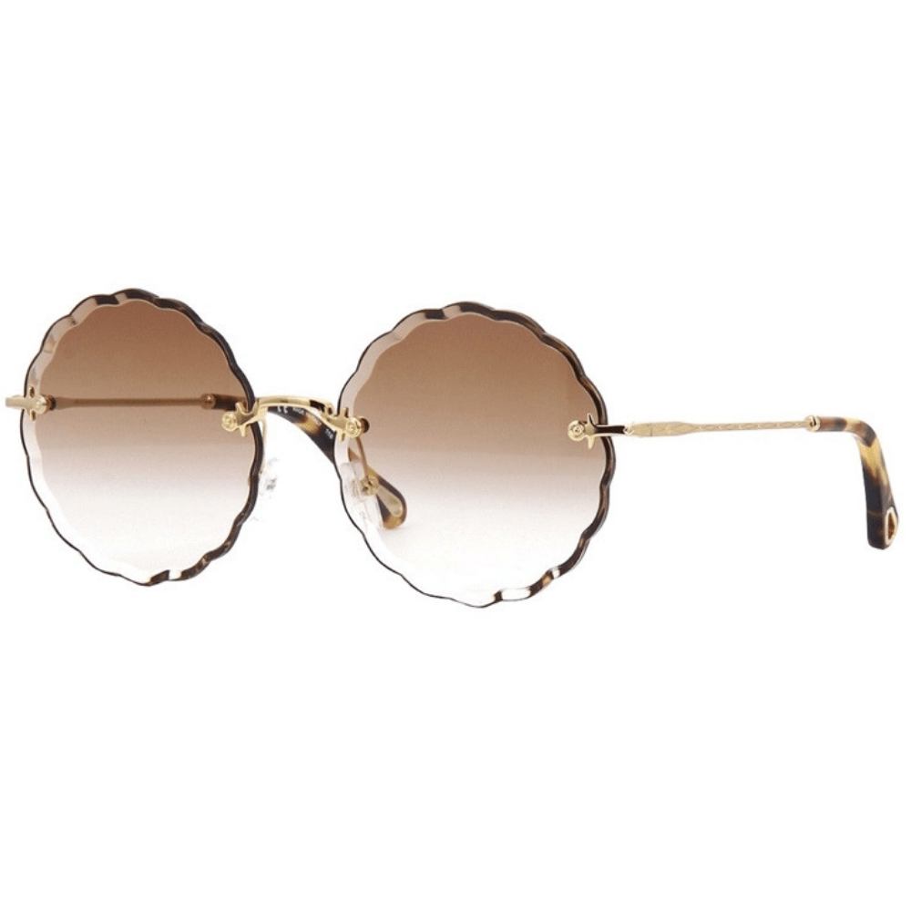 Oculos-de-Sol-Chloe-Rosie-Flor-142-S-742