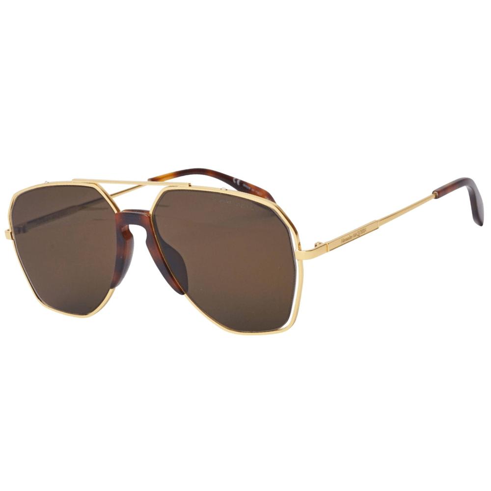Oculos-de-Sol-Aviador-Alexander-McQueen-0197-S-001