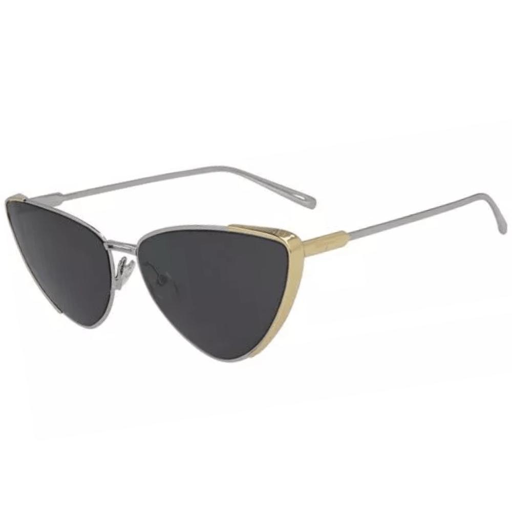 Oculos-de-Sol-Salvatore-Ferragam-206-S-050