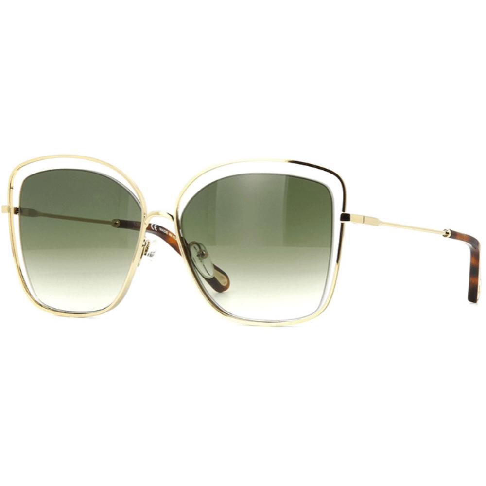 Oculos-de-Sol-Chloe-Poppy-133-S-733-