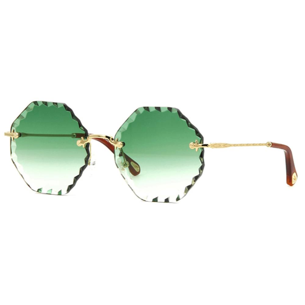 Oculos-de-Sol-Chloe-Rosie-Octogonal-143-S-836