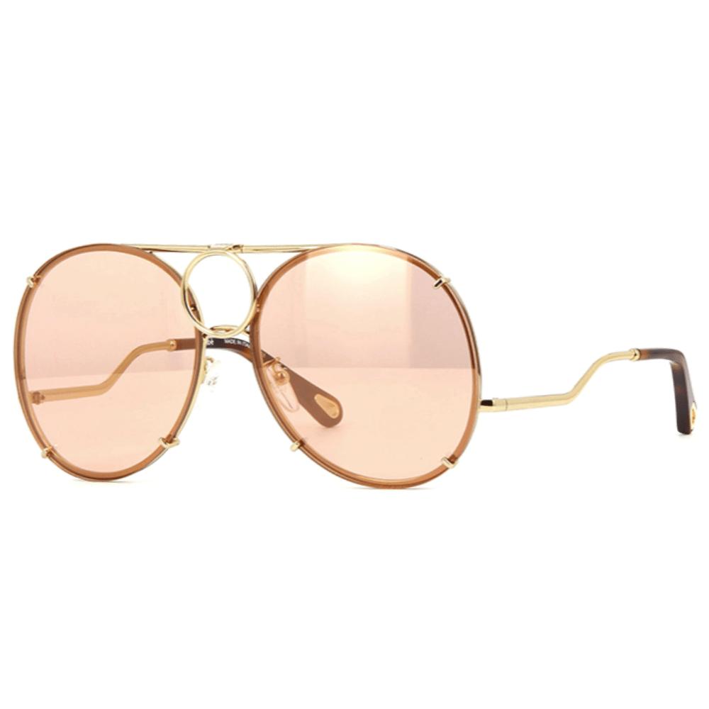 Oculos-de-Sol-Chloe-Vicky-145-S-828