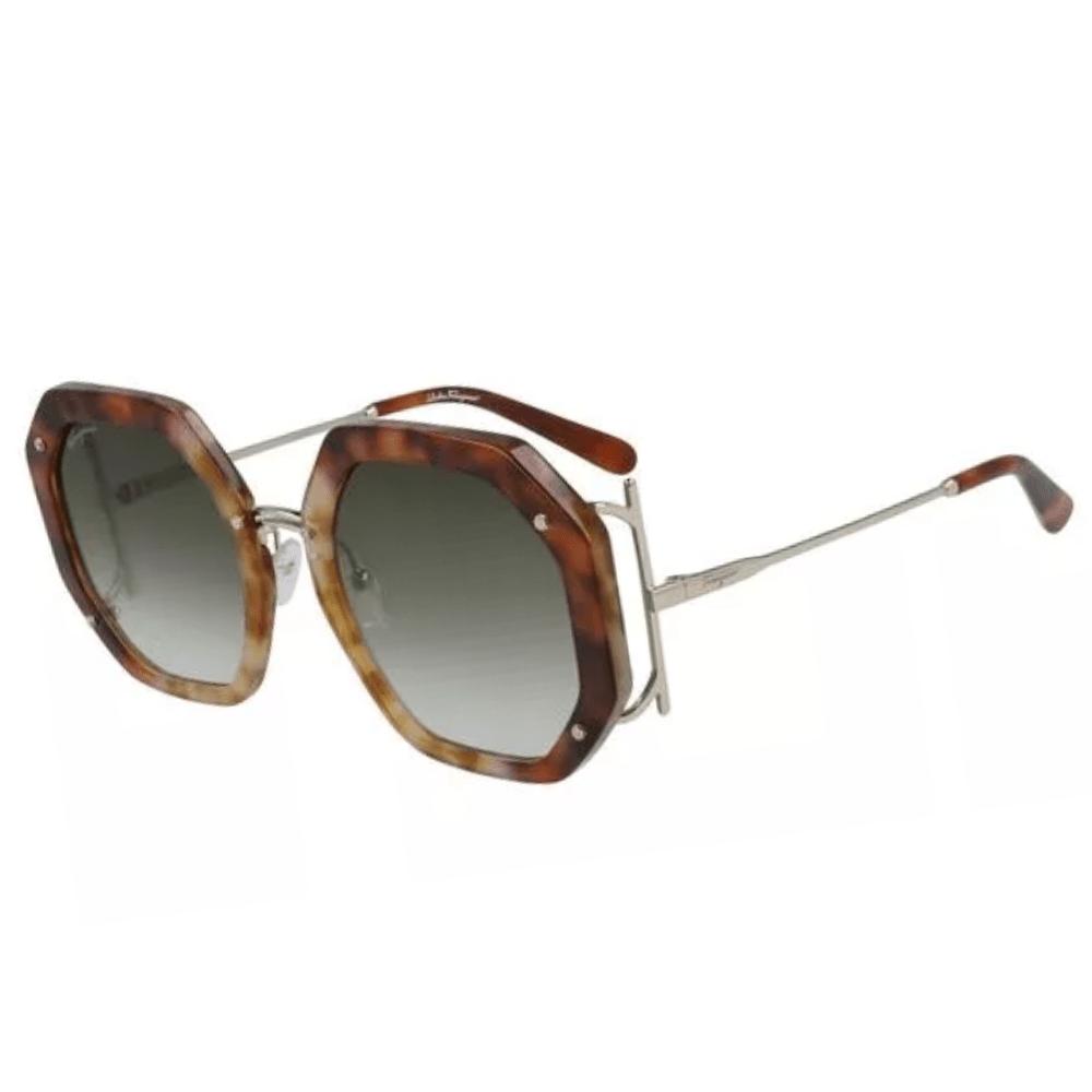 Oculos-de-Sol-Salvatore-Ferragamo-940-S-232