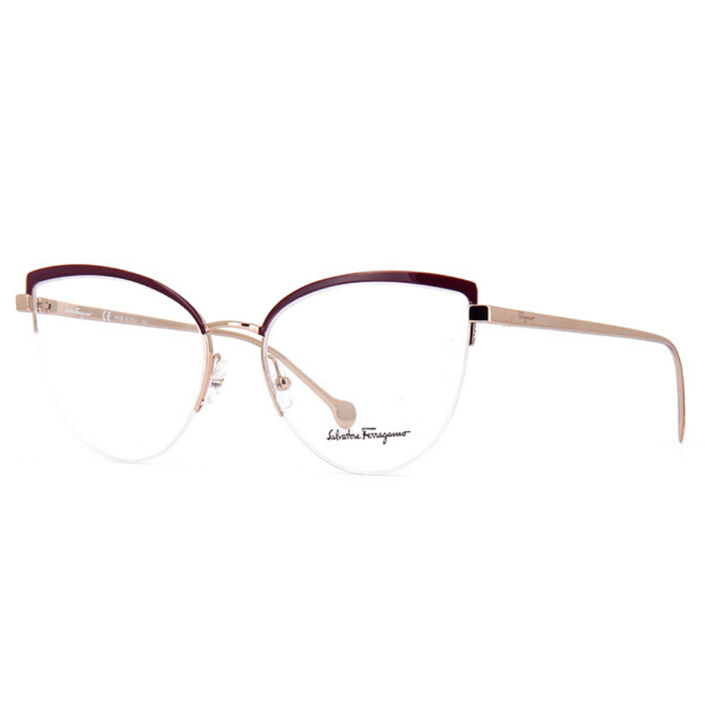 Oculos-de-Grau-Gatinho-Salvatore-Ferragamo-2175-779
