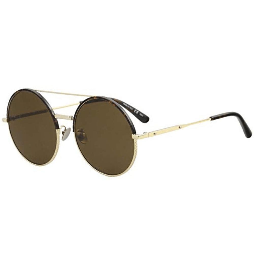 Oculos-de-Sol-Bottega-Veneta-0171-S-004