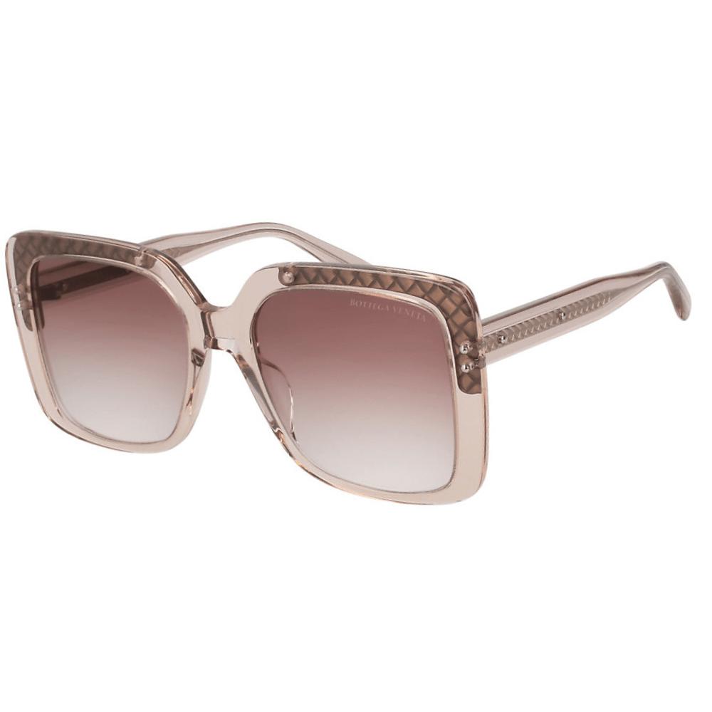 Oculos-de-Sol-feminino-Bottega-Veneta-0175-S-004
