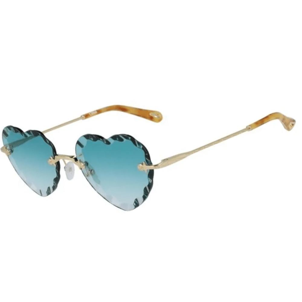 Oculos-de-Sol-Chloe-Rosie-150-S-839-Azul-Coracao