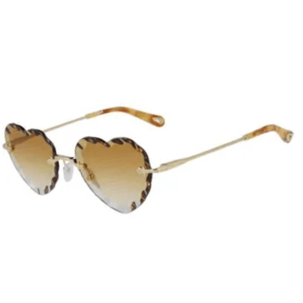Oculos-de-Sol-Chloe-Rosie-150-S-837-Coracao