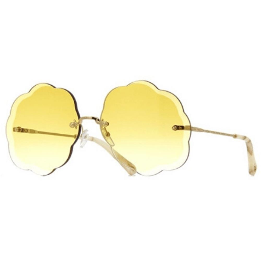 Oculos-de-Sol-Chloe-Rosie-156-S-826