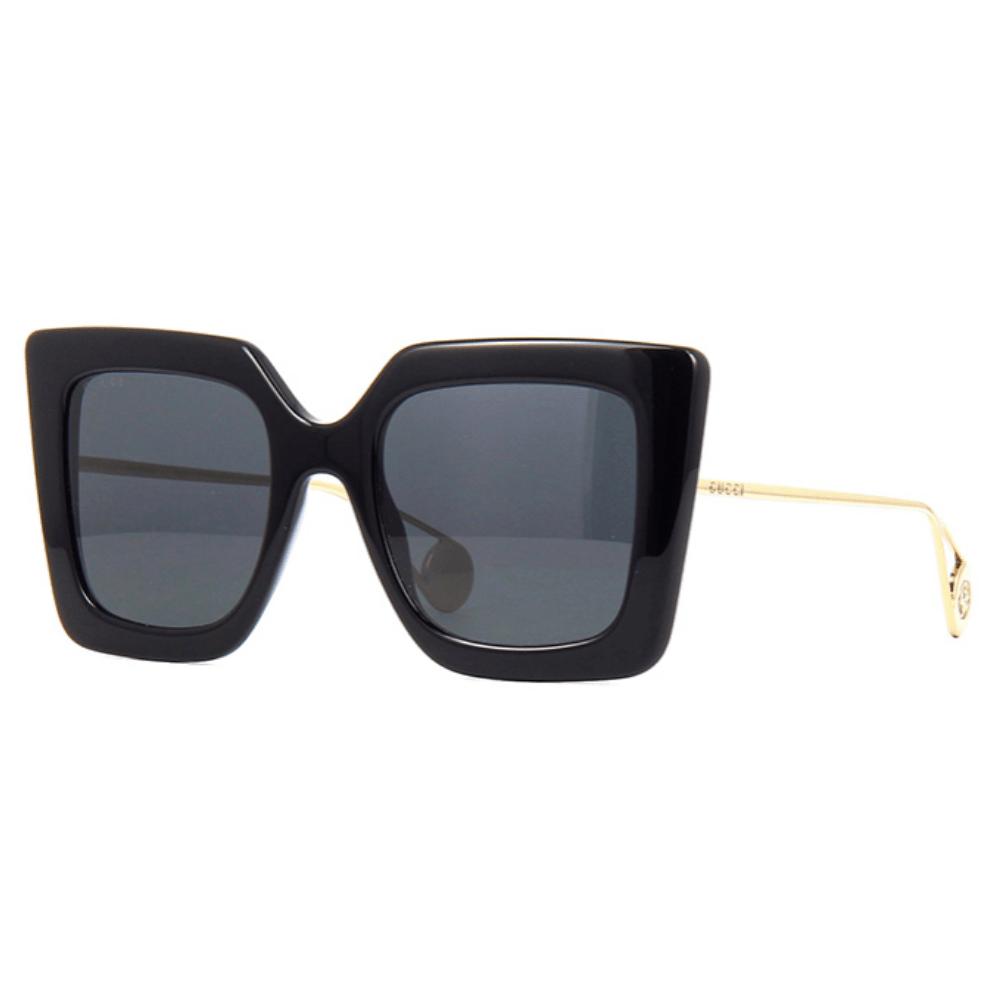 Oculos-de-Sol-Gucci-0435-S-001