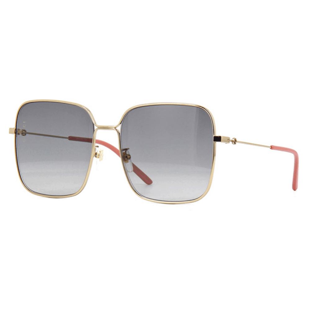 Oculos-de-Sol-Feminino-Gucci-0443-S-001