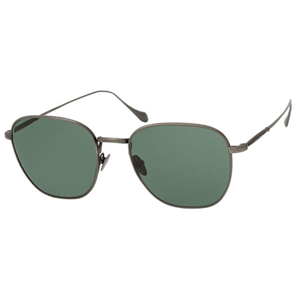 Oculos-de-Sol-Giorgio-Armani-6096-3260-71