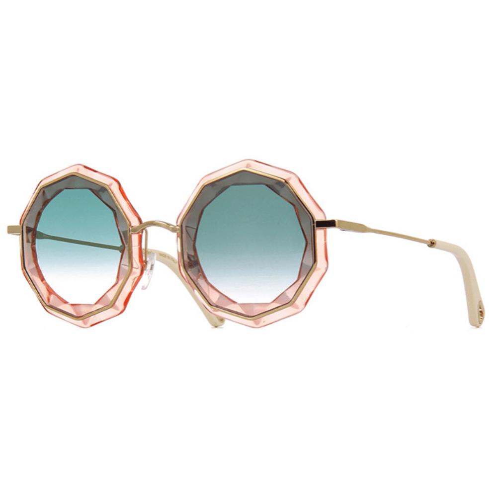 Oculos-de-Sol-Chloe-160-S-739-Octogonal