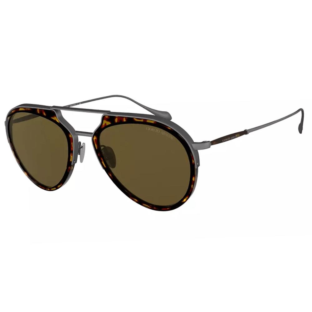 Oculos-de-Sol-Giorgio-Armani-6097-3003-71