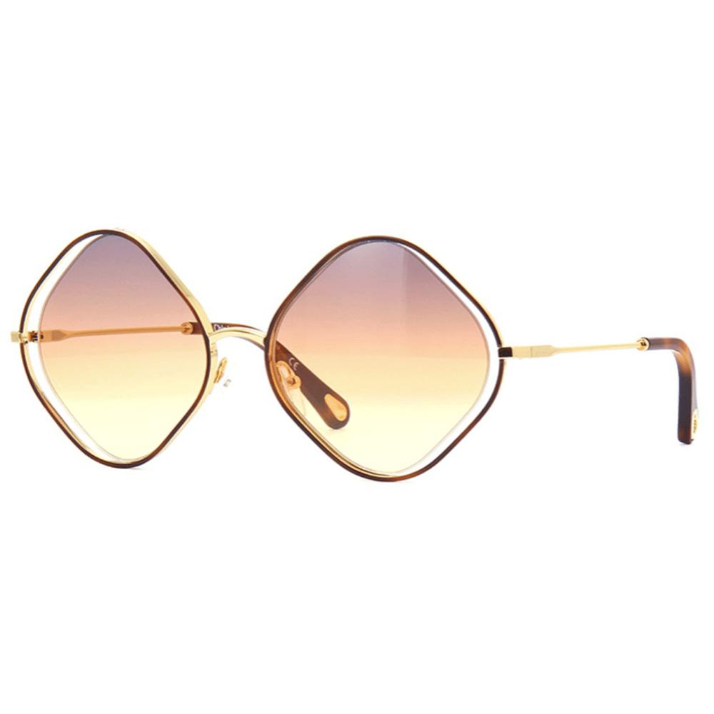 Oculos-de-Sol-Chloe-Poppy-159-S-259