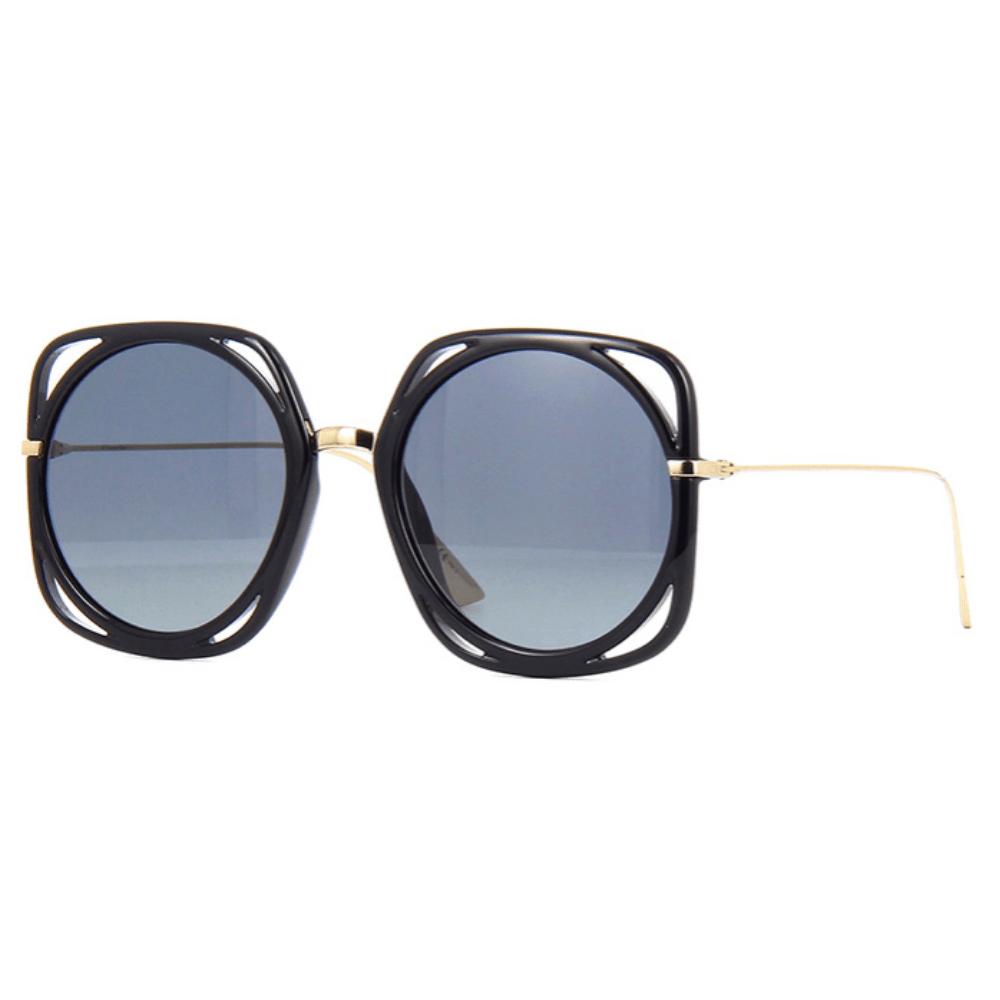 Oculos-de-Sol-Dior-Direction-2M21I