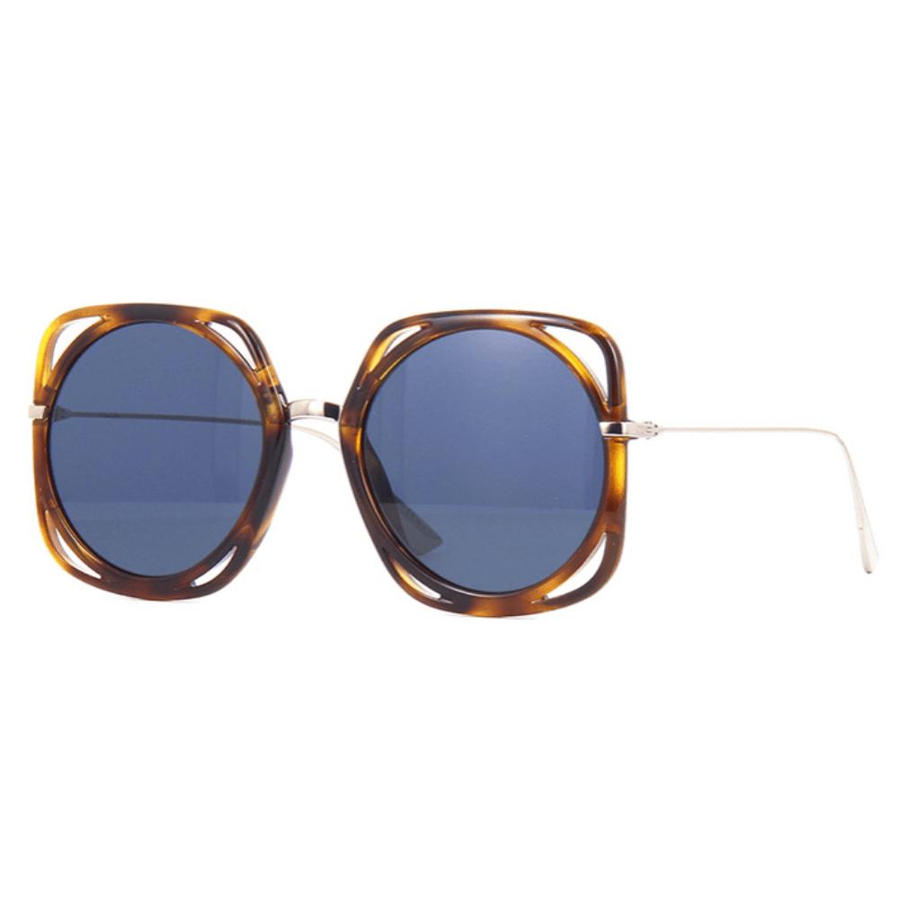 Oculos-de-Sol-Dior-Direction-2M2A9